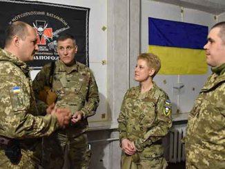 атташе по вопросам обороны, новости, США, Украина, война, ООС, ОРДЛО, Крым,