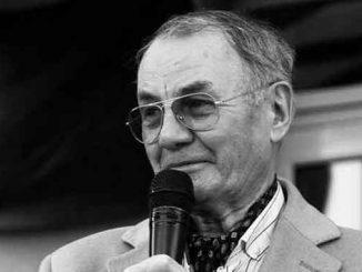 Яворивский, писатель, новости, Украина, смерть, Шкляр