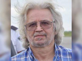 Дмитрий Боляков