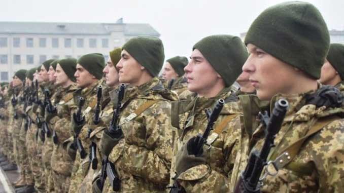 весняний призов, призов, ЗСУ, строкова служба, армія, новини, Україна, Украина, новости, призыв, армия, срочная служба, ВСУ