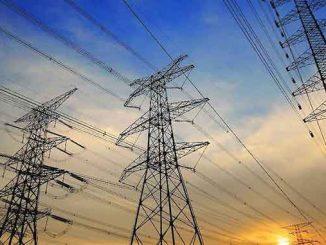 льготный тариф, новости, электроэнергия, ВР, парламент, Верховна Рада, новости