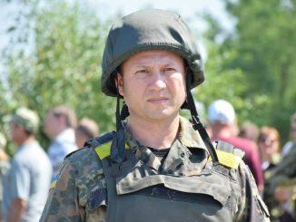 В Николаеве ветераны ,управление горсовета, новости, Николаев, горсовет, Степанец, вице-мэр, ветераны, мобилизационная работа, национально-патриотическое воспитание, территориальная оборона