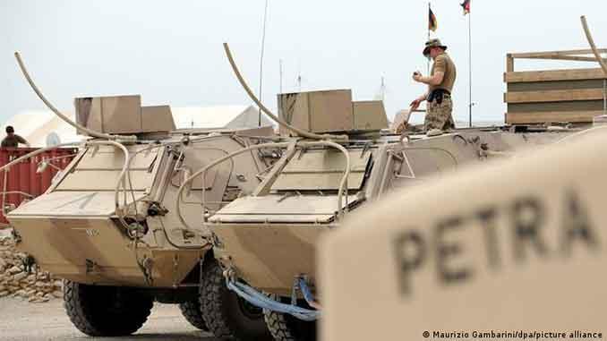 НАТО из Афганистана, новости, Афганистан, НАТО, NATO, войска, армия, Талибан,
