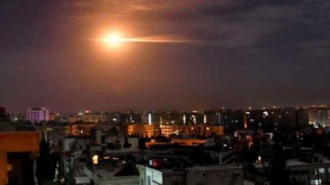 Израиль обстрелы ХАМАС, новости, ХАМАС, сектор Газа, Израиль, обстрел, ракеты, авиаудар