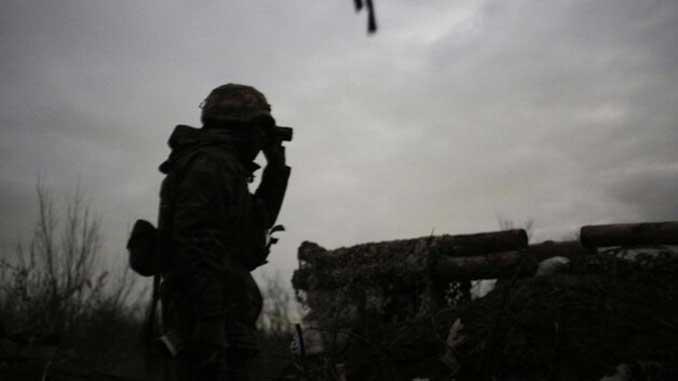 прекращения огня на Донбассе, новости, РФ, война, конфликт ,Крым, ОРДЛО,