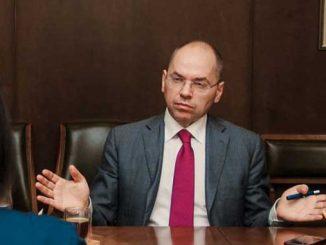 Степанов заявил, новости, коронавирус, здоровье, койки, кислород, пандемия, COVID-19, карантин