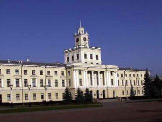 Хмельницкий, ПАСЕ, новости, награда, Украина, европейские идеалы,