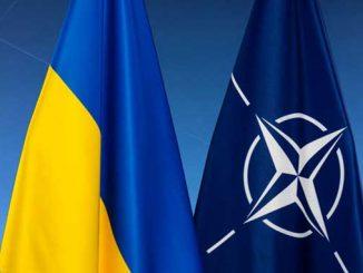 Украина НАТО, новости, Украина, НАТО, NATO, война, РФ, эскалация, Донбасс, ОРДЛО, Крым,
