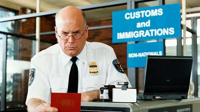 Посольство США в Украине, иммиграционные собеседования, визы, иммиграция, США, посольство, Украина