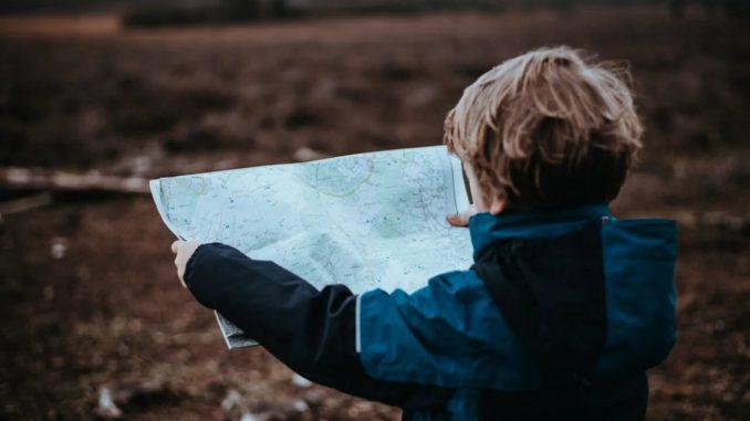 о людях с аутизмом, новости, полезно знать, аутизм, мифы, заблуждения, дети, здоровье