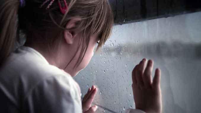 детей-сирот, Николаев, новости, опека, сироты, дети, Украина, область, родители,
