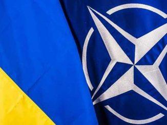 Литва НАТО Латвия, новости, ПДЧ, НАТО, NATO, Альянс, Украина, новости, Латвия, Литва,