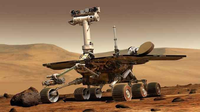 Perseverance, НАСА, NASA, марсоход, кислород, MOXIE, экспериментальная технология, Марс, новости