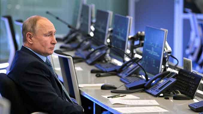 США санкции РФ, санкции, РФ, США, долг, Байден, новости, вмешательство в выборы, взлом, SolarWinds