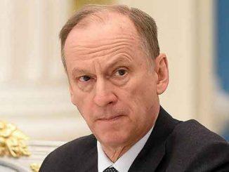 РФ, Крым, война, оккупация, теракты, Украина, НАТО, ЕС, США