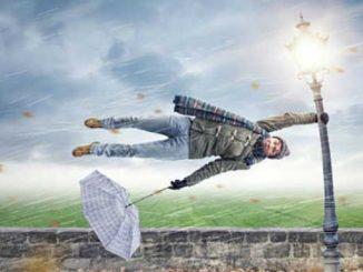 штормовое предупреждение, новости, погода, Украина, ветер, Укргидрометцентр, метео, прогноз