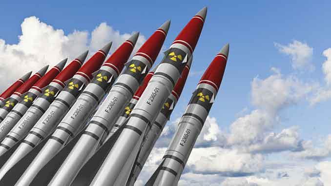 Украина НАТО, новости, Германия, посол, Мельник, ядерный статус, оружие, ядерное, боеголовки, РФ, война, оборона,