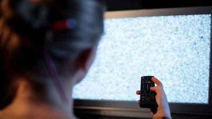 варианты блокировки сигнала, новости, Минкульт, Украина, сигнал, трансляция, интернет, вещание