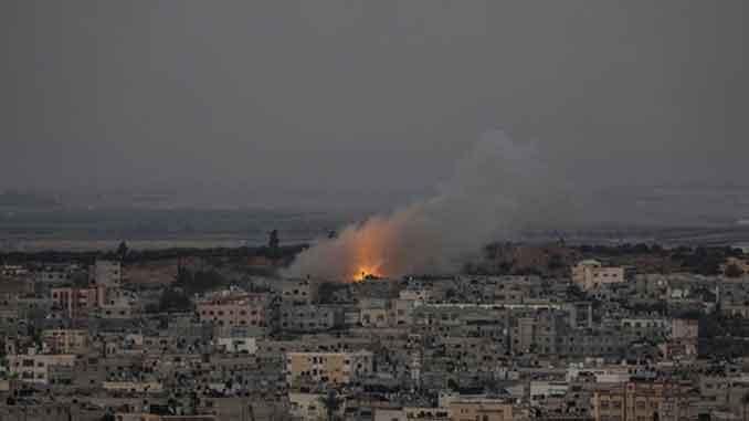 Израиль сектор Газа, Израиль, сектор Газа, ХАМАС, Ближний Восток, война, эскалация, конфликт,