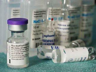 AstraZeneca и Pfizer, новости, AstraZeneca, Pfizer, вакцина, вакцинация, смешанная, побочные эффекты, коронавирус, COVID-19, ученые, Оксфорд