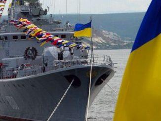 Министр обороны, Андрей Таран, Украина, ВМС, корабли, флот, война, катера, подлодки, корвет, фрегат,