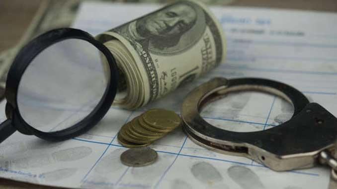 Бюро экономической безопасности, новости, Украина, Кабмин, СБУ, налоговая, экономика, безопасность,