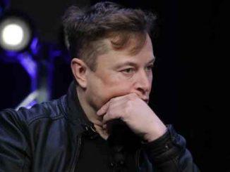 Илон Маск, криптовалюта, Bitcoin, Dodgecoin, новости, Tesla, финансы,