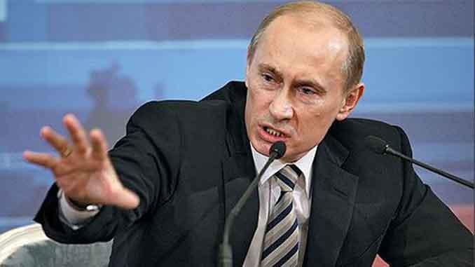 Экс-советник Путина, новости, война, РФ, Украина, оккупация, Крым, ОРДЛО, новости, конфликт, агрессия, Путин, Илларионов,