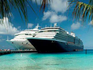 Море, морской круиз, Европа, люкс, отпуск, лето