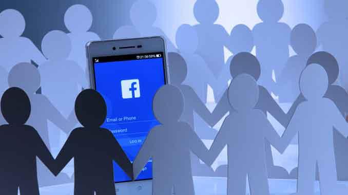 Facebook, ботофермы, фейковые аккаунты, новости, боты, Деркач, Гройсман, СН, Слуга народа, политика, COVID-19, комментарии