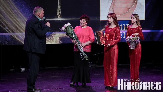 горожанин года, николаев, конкурс, фото александра сайковского