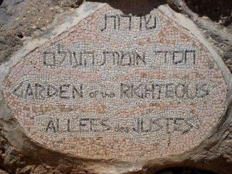евреи, память, николаев