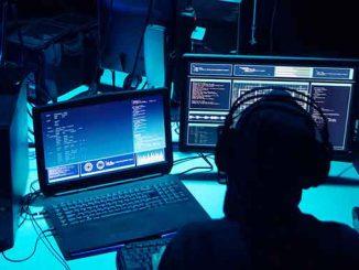 СНБО, кибербезопасность, Украина, стратегия, телесеть, сигнал, Мультиплекс МХ-7