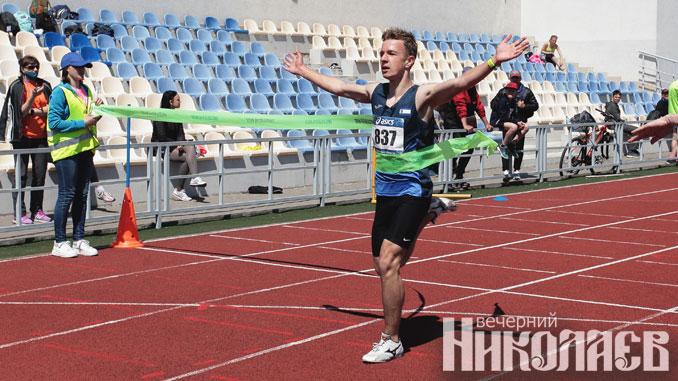 спорт, легкая атлетика, фото Алексаспорт, легкая атлетика, фото Александра Сайковскогондра Сайковского