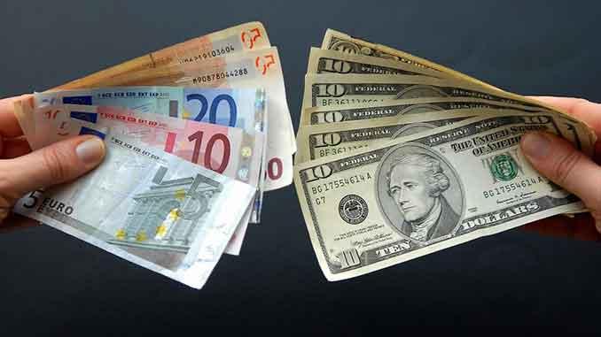 Иностранные инвесторы, инвестиции, НБУ, финансы, отток инвестиций, экономика,