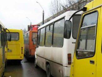 тариф на проезд в маршрутках, новости, Николаев, тариф, Николаевэлектротранс, Николаевпасстранс, маршрутки, автобусы, трамваи, троллейбусы, муниципальный транспорт, частные перевозчики,