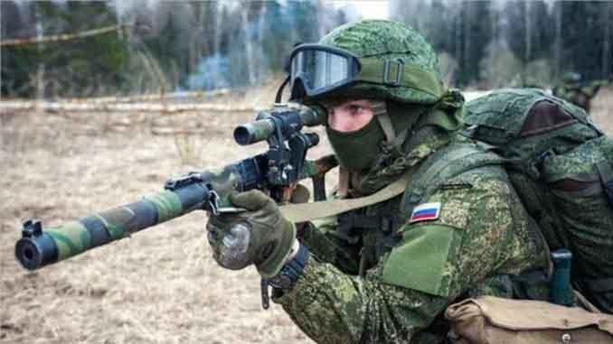 Хомчак, РФ, снайперы, ООС, ОРДЛО, Украина, ВСУ, потери, перемирие, режим тишины, новости, война,
