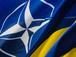 НАТО, Украина, исследование, опрос, Центр Разумкова, новости, NATO, Альянс,
