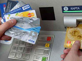 РФ Mastercard Visa, новости, санкции, РФ, Крым, банки, платежные системы, Visa, Mastercard, войн, оккупация, конфликт