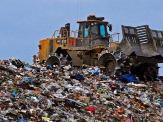 конкурс по выбору возчиков бытовых отходов, Николаев, горсовет, ТБО, конкурс,