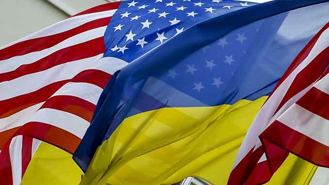 Рада обращение к США, новости, статус основного союзника вне НАТО, НАТО,NATO, Альянс. союз, Украина, геополитика