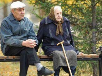 пенсионный возраст, слуга народа, новости, Украина, ВР, Верховна Рада, парламент, закон, проект закона,