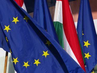 Германия ЕС вето Венгрии, новости, ЕС, Евросоюз, Венгрия, Германия, вето, дипломатия,