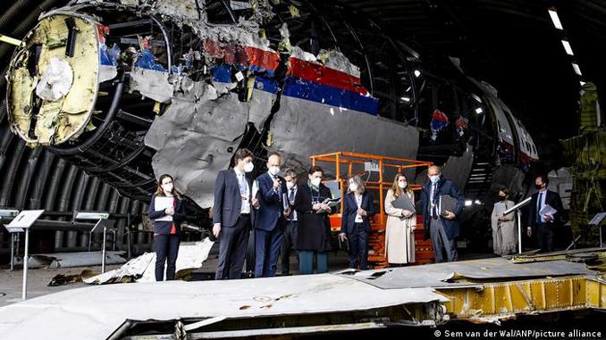 MH17, Боинг, РФ, суд, следствие, катастрофа, новости, Нидерланды, Малайзия, РФ, Украина, боевики, ОРДЛО, терроризм,