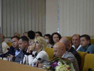Депутаты облсовета, Николаев, здравоохранение, область, облсовет, депутаты, финансы, бюджет,
