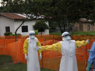 подготовку к новому карантину, МОЗ, Украина, новости, здоровье, пандемия, коронавирус, вакцина, вакцинация, прививки, карантин, локдаун, COVID-19, эпидемия, коронавирус, пандемия, карантин
