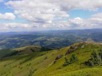 Украина, Европа, походы, пеший туризм, хайкинг, Карпаты, туризм,