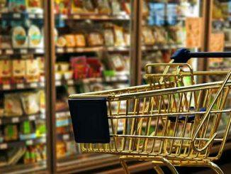 Потребительские настроения украинцев, новости, экономика, индекс, исследование, новости, Украина,