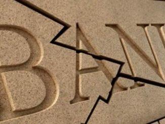 Рада изменила процедуру, новости, процедура, банки, ликвидация, Фонд гарантирования вкладов, вклады, физические лица, финансы, Минфин, ВР, парламент, нардепы