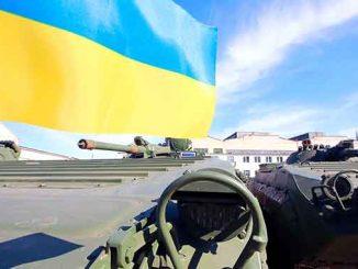 США, новости, Украина, РФ, война, конфликт, Виктория Нуланд, Джон Кирби